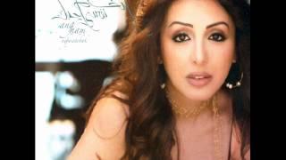 تحميل اغاني Angham - habibi malak / أنغام - حبيبي مالك MP3