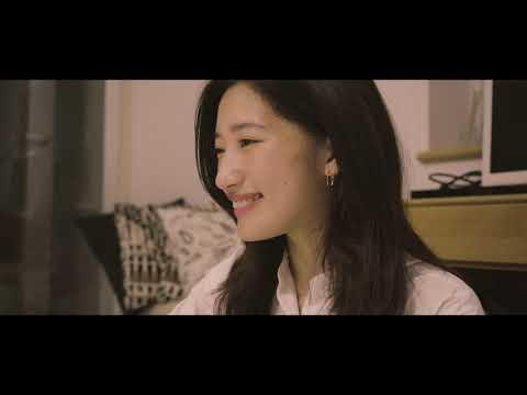 「入道雲」Music Video