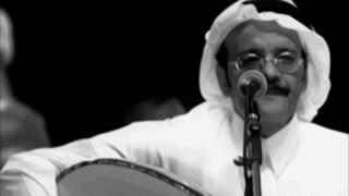 تحميل اغاني طلال مـداح - قابلتهآ صدفـه ||♪' MP3