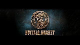 Market Tv 2017. 05. 20.