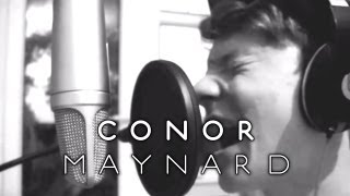"""Video thumbnail of """"Conor Maynard Covers   Amy Winehouse - Valerie / Back to Black"""""""