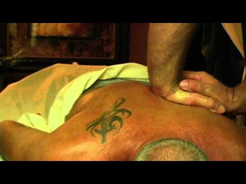 Folge der Zyste Prostata
