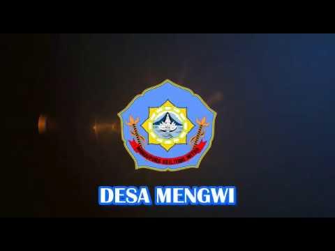 Penyerahan-Bantuan-langsung-tunai-oleh-Bapak-Wakil-Bupati-Badung-di-Desa-Mengwi.html