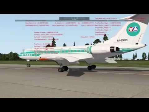 Files - Addit! Pro For Flight Simulator X V7 3 6 - Avsim su