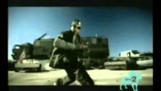Muevete Duro -daddy yankee ft  ricky martin DJ GuFy