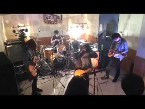 コピバン ペンシルフィッシュ/The SALOVERS