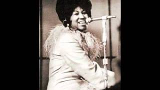 ~ ARETHA FRANKLIN ~ Do Right Woman, Do Right Man ~