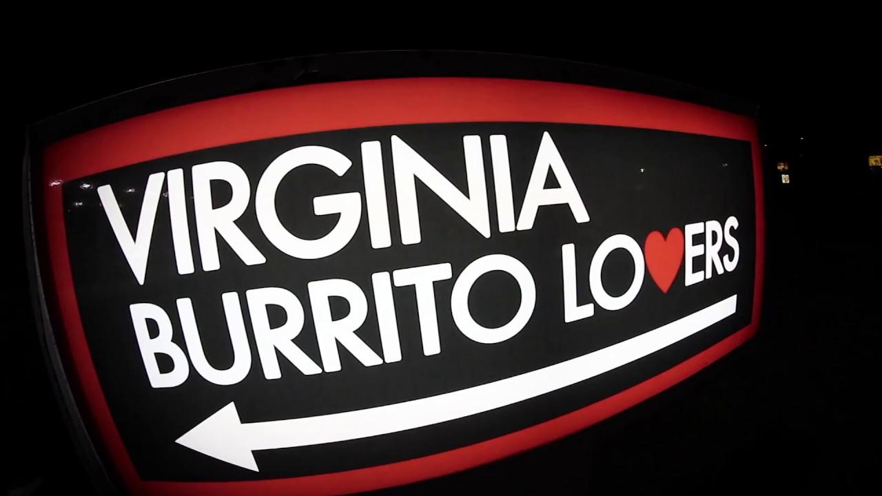 Burrito Perdido