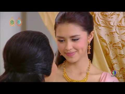 Thai drama sweet kiss and sad kiss, Thailand plays a sweet kiss and