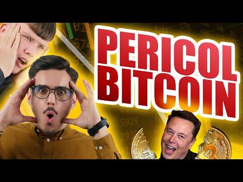 Cum de a tranzacționa luno bitcoin
