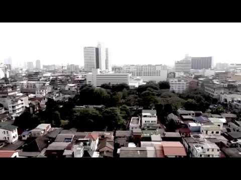 नील म्यू, चीन: किशोर एड्स # 3 के खिलाफ सभी में