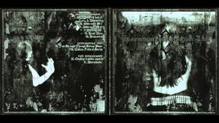 Armagedda - Find Strength Through Satan's Power (VtA)