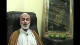 gusal-e-janabat  To Fiqh e Jafria - Shia Islamic Scholars3.flv