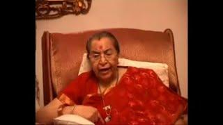 Guru Nanaka Jayanti thumbnail