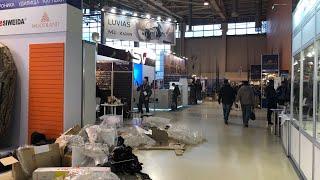 Тур с рыбалкой в россии февраль 2020