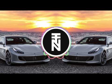 fast and furious tokyo drift movie songs mp3 download