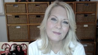 LADY PARTS TV PRESENTS: A CONVERSATION WITH BARBARA NIVEN