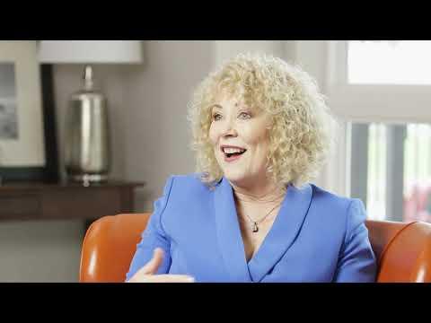 Sample video for Karyn Buxman