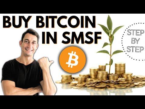 Geriausios svetainės prekiauti bitcoin nigerijoje