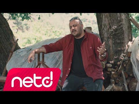 Mustafa Selçukoğlu - Altın Yüzüğüm Kırıldı Sözleri