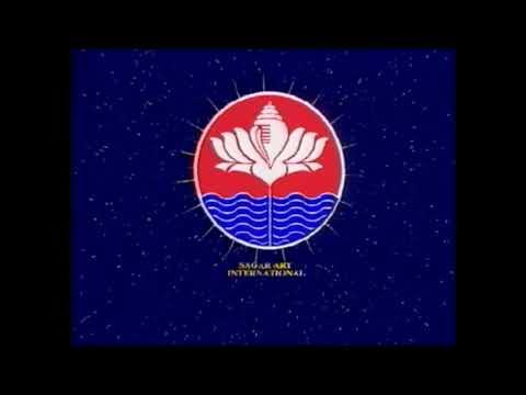 Download Alif Laila Episode 12 Dabangg Tv Video 3GP Mp4 FLV
