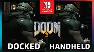 Doom Switch Update Nsp