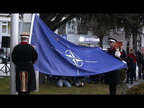 «Για την πανδημία φταίει το ΝΑΤΟ και το 5G» – Η Βόρεια Μακεδονία μαστίζεται από fake news…