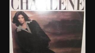 Charlene - Rings (Lobo cover - 1976)