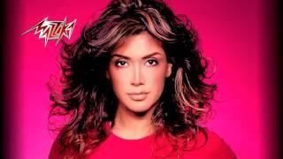 تحميل اغاني Trikni Rouh - Nawal El Zoghby تركنى روح - نوال الزغبى MP3