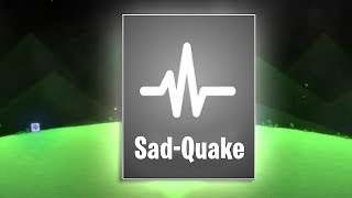 The Worst Way To Eliminate A Player (Sad-Quake) - Shellshock Live Showdown | JeromeACE