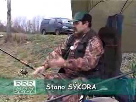 TV relácia RRR 2007-03 (17.02.2007)