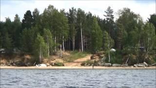 Вип рыболовные базы на рыбинском водохранилище