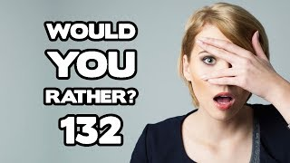 Would you rather be alone for the rest of your life or always be surrounded by zombies? - Video Youtube