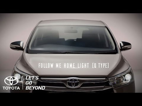 Wallpaper All New Kijang Innova Mesin Grand Veloz 1.5 Toyota Images Check Interior Exterior Pics Gaadi 2015 The Legend Reborn