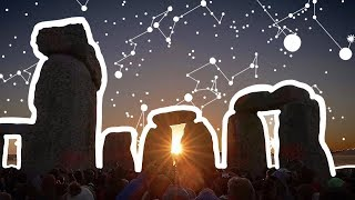 Why is Stonehenge So Important?