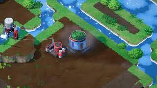 VideoImage1 Terra Nil