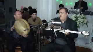Рахматжон курбонов