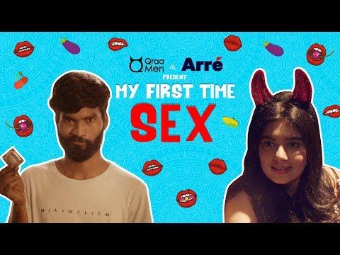 Ob oder nicht Sex im Alter von 14 haben