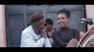 John Blaq   Obubadi ( Official Music Video ) DON'T REUPLOAD