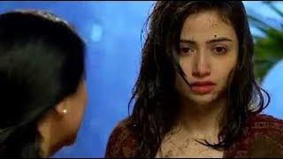 Kinna Pyar Kardi Haan Soch Wi Nahin Sakda (Emotional