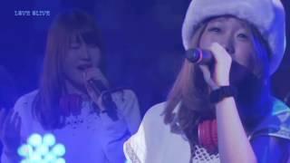Little Glee Monster  ♪永遠に 'Towa ni' リトルグリーモンスター リトグリ