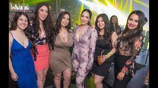 Boss Tijuana  Mexican NightClub