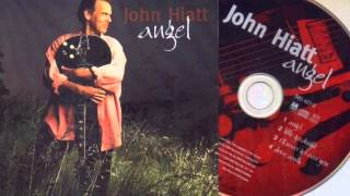 "John Hiatt: ""Little Goodnight"" (from ""Angel"" cd single)"
