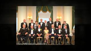 preview picture of video '2015 Greater Richmond Business Hall of Fame'
