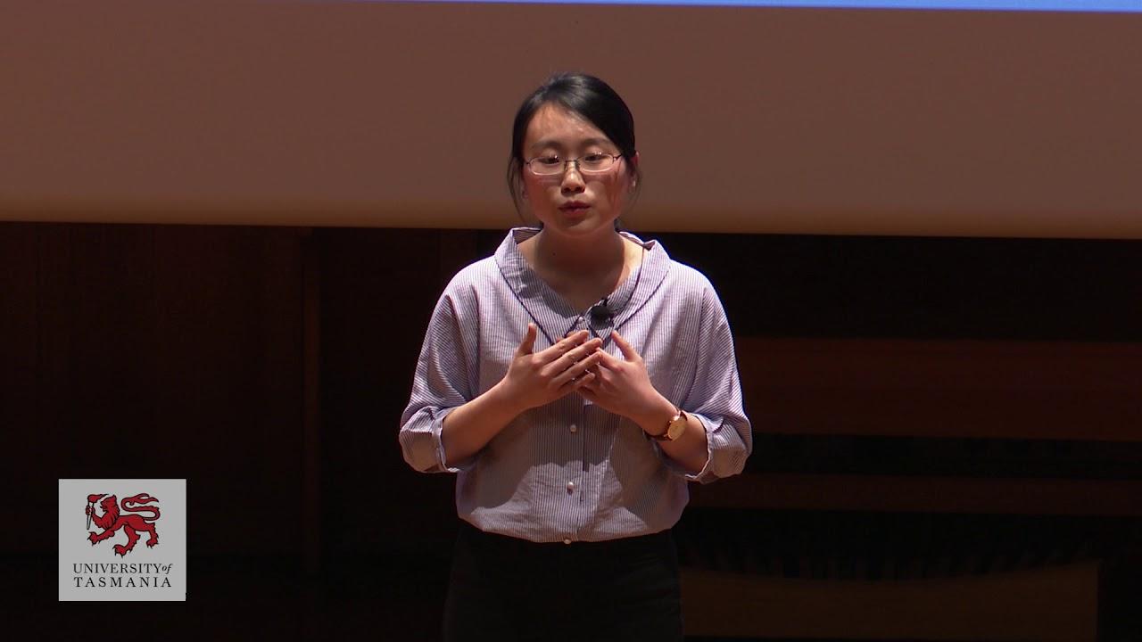 Play video: Duran Zhao