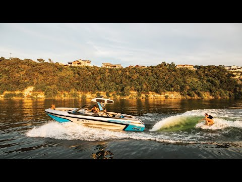 2020 TIGE 23 ZX in Spearfish, South Dakota - Video 1