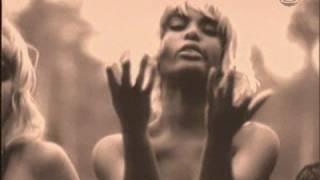 so long suicide - Duran Duran - Montage