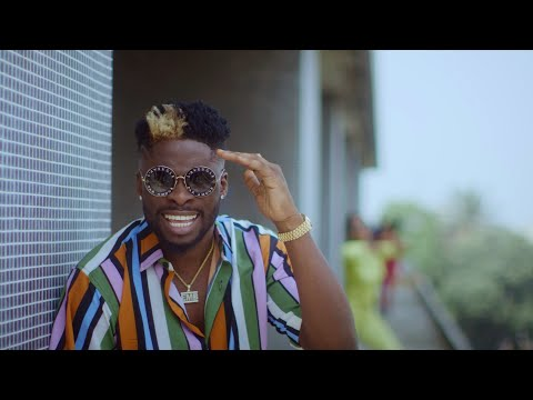 ECool - Banga (Official Video)