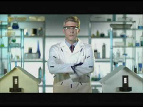 Ce pastile sunt utilizate pentru viermi
