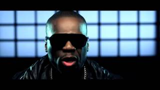 First Date by 50 Cent Official Music Video)   50 Cent Music